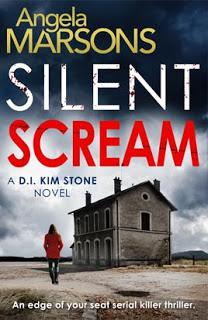 Silent-Scream-sidebar.jpg